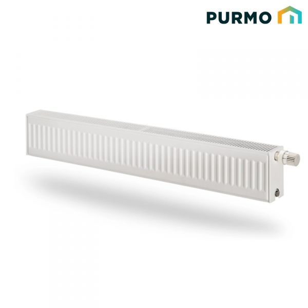 Purmo Ventil Compact CV33 200x1200