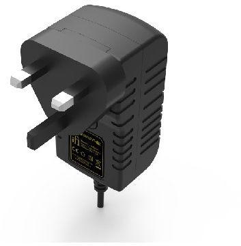 iFi Audio iPower 12V +9 sklepów - przyjdź przetestuj lub zamów online+