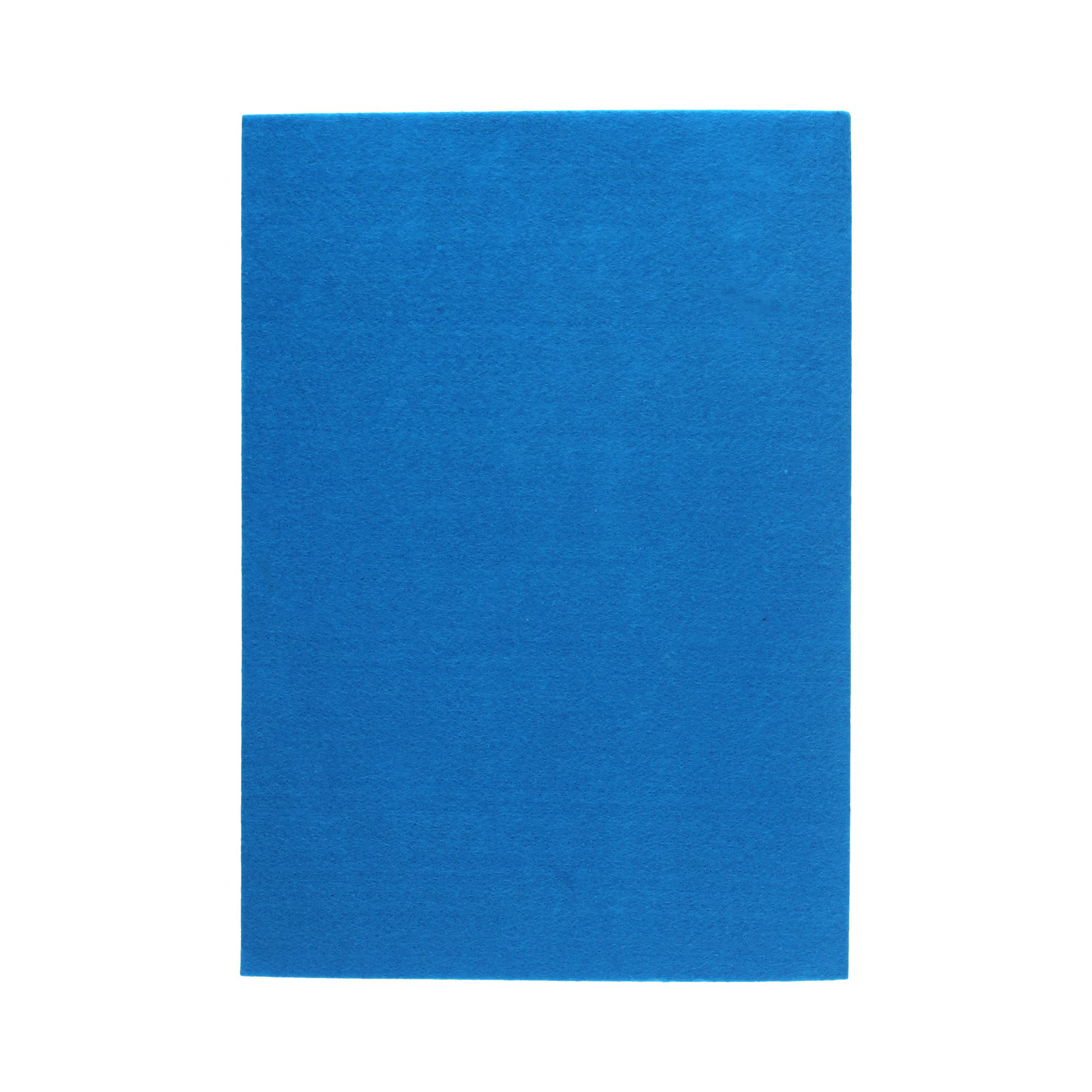 Filc niebieski Brewis (10)