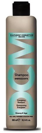 Diapason Energizzante szampon przeciw wypadaniu włosów 300ml