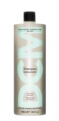 Diapason Energizzante szampon przeciw wypadaniu włosów 1000ml