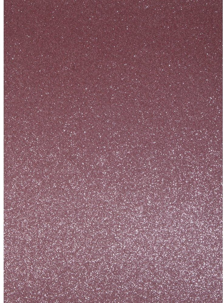 Rayher 57991271 A4 karton do majsterkowania: brokat, 210 x 297 mm, 200 g/m2, muszla