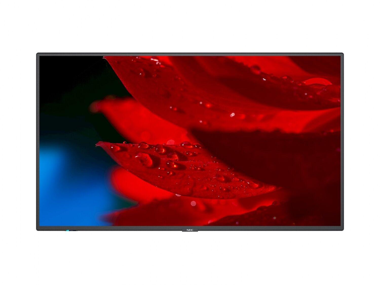 Monitor Wielkoformatowy NEC MultiSync MA551+ UCHWYTorazKABEL HDMI GRATIS !!! MOŻLIWOŚĆ NEGOCJACJI  Odbiór Salon WA-WA lub Kurier 24H. Zadzwoń i Zamów: 888-111-321 !!!