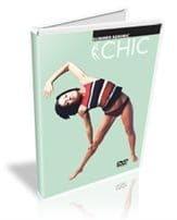 Summer Aerobic DVD