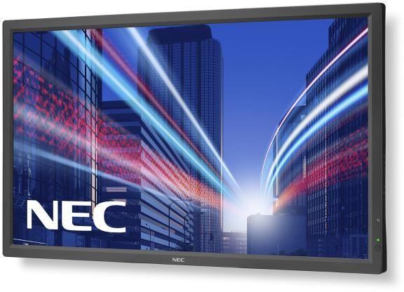 """Monitor NEC MultiSync V323-2 32"""""""