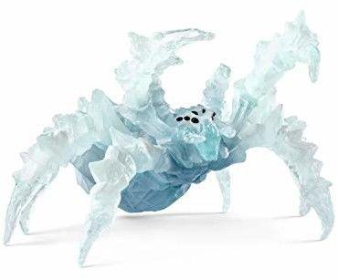 Schleich - Lodowy pająk 42494