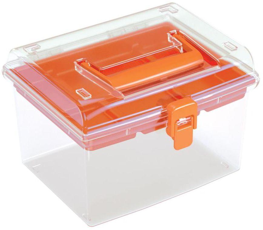 Organizer NUF2HT Prosperplast