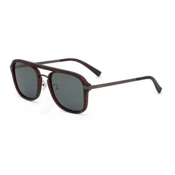Nautica okulary przeciwsłoneczne