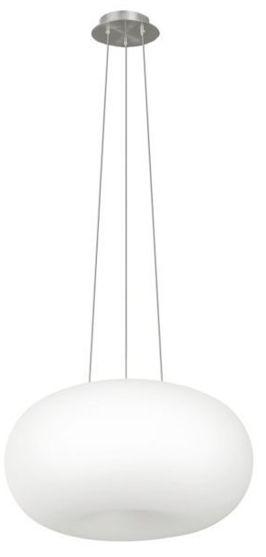 Lampa wisząca INEZ RLD93023-2A - Zuma Line
