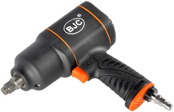 Klucz udarowy pneumatyczny do kół BJC 1/2 1550Nm