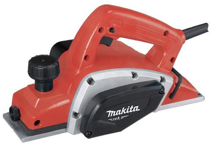 MAKITA MT STRUG 500W 82mm M1902