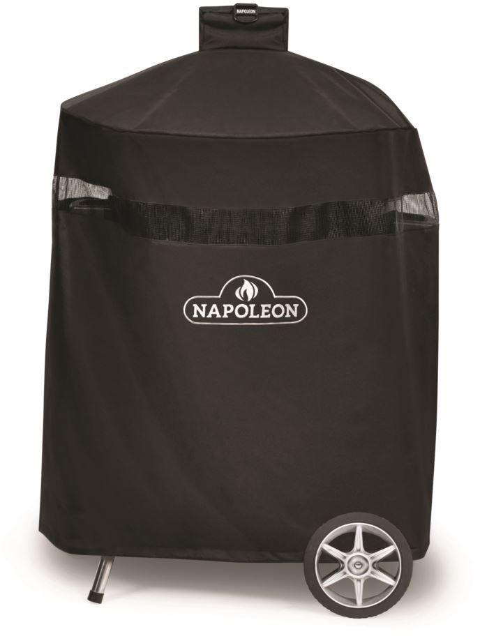 Pokrowiec Napoleon  Premium do grilla NK18K-LEG