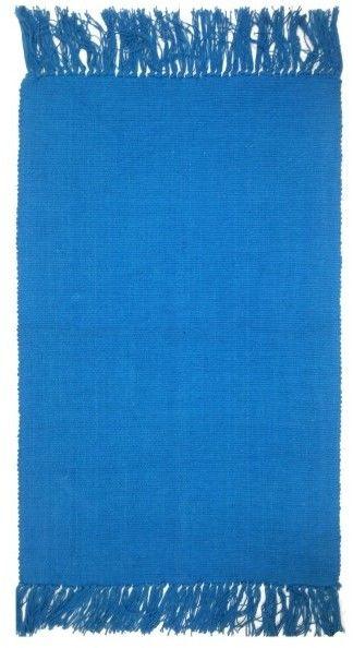 Dywanik OPP 50 x 80 cm