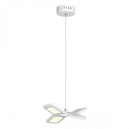 LAMPA WISZĄCA PIXELS 25W LED