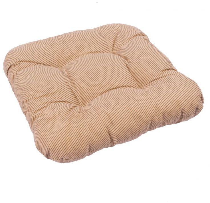 Poduszka jednokolorowa SŮSA 50310-620