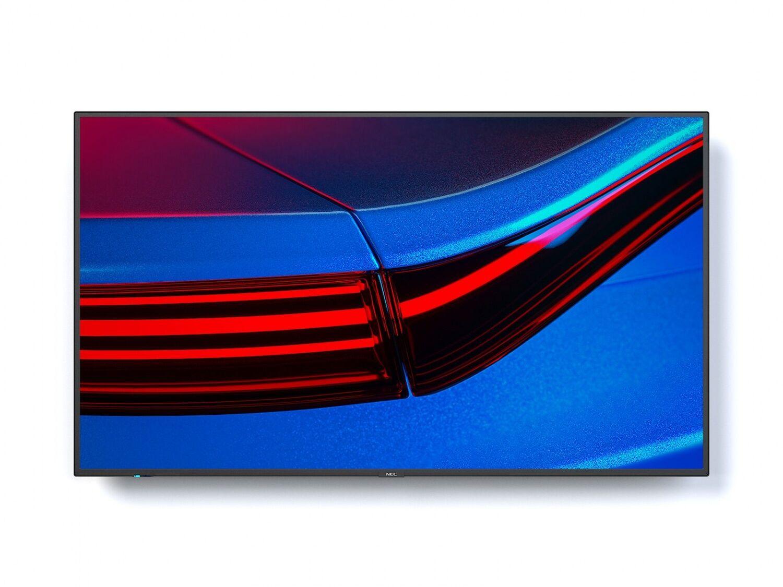 Profesjonalny Monitor Nec MultiSync P555+ UCHWYTorazKABEL HDMI GRATIS !!! MOŻLIWOŚĆ NEGOCJACJI  Odbiór Salon WA-WA lub Kurier 24H. Zadzwoń i Zamów: 888-111-321 !!!