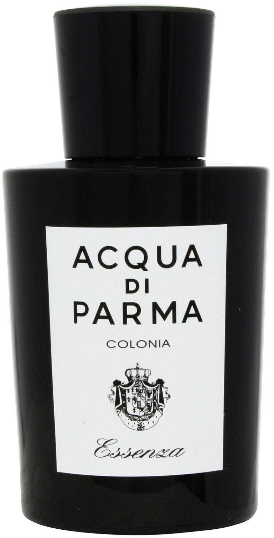 Acqua di Parma Colonia Essenza woda kolońska spray 100ml