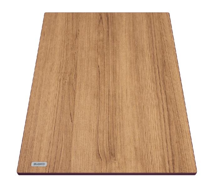 Blanco Deska drewniana jesion 495x380 mm