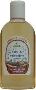 Fitomed Tonik do cery suchej i wrażliwej Lukrecja gładka - 200 g