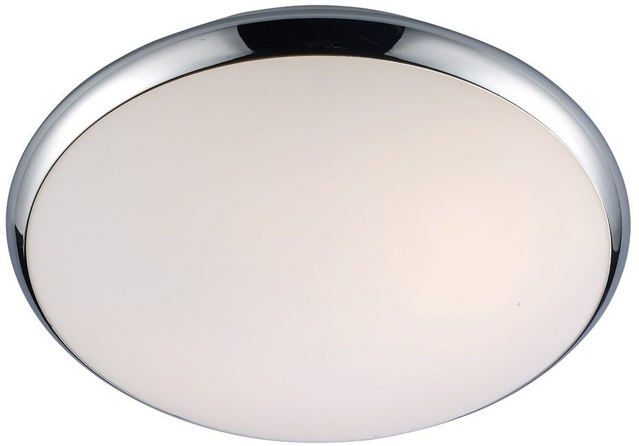 ITALUX LAMPA PLAFON KREO 5005-S