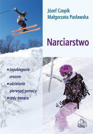 Narciarstwo - Ebook.