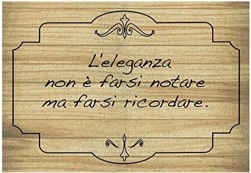 Tape Design Z191 zerbello, poliester, wielokolorowy, 52 x 75 x 1 cm
