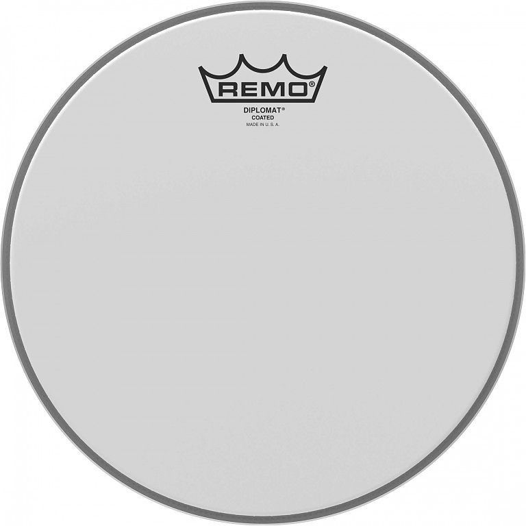 REMO BD 0116 00 membrana do zestawu perkusyjnego
