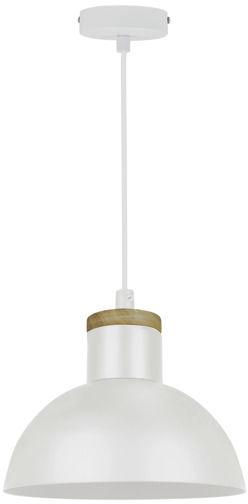 Lampa wisząca JOSE P15079-D22  Zuma Line