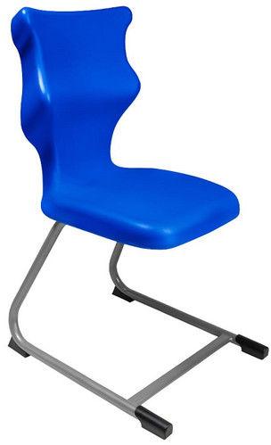 Dobre krzesło C-line (rozmiary 3-6)