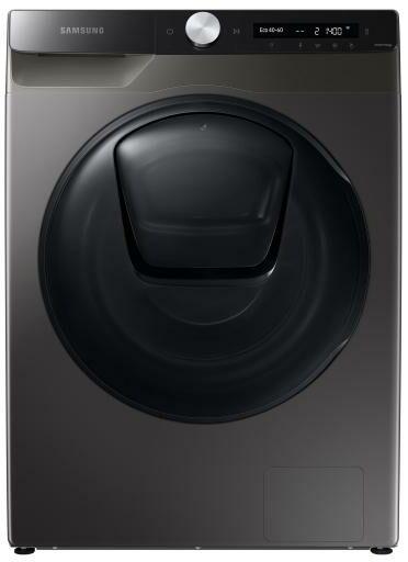 Samsung AddWash WD80T554DBX - Raty 30x0% - szybka wysyłka!