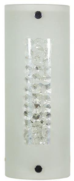 ABREGO LAMPA SUFITOWA PLAFON 24/10 1X60W E27