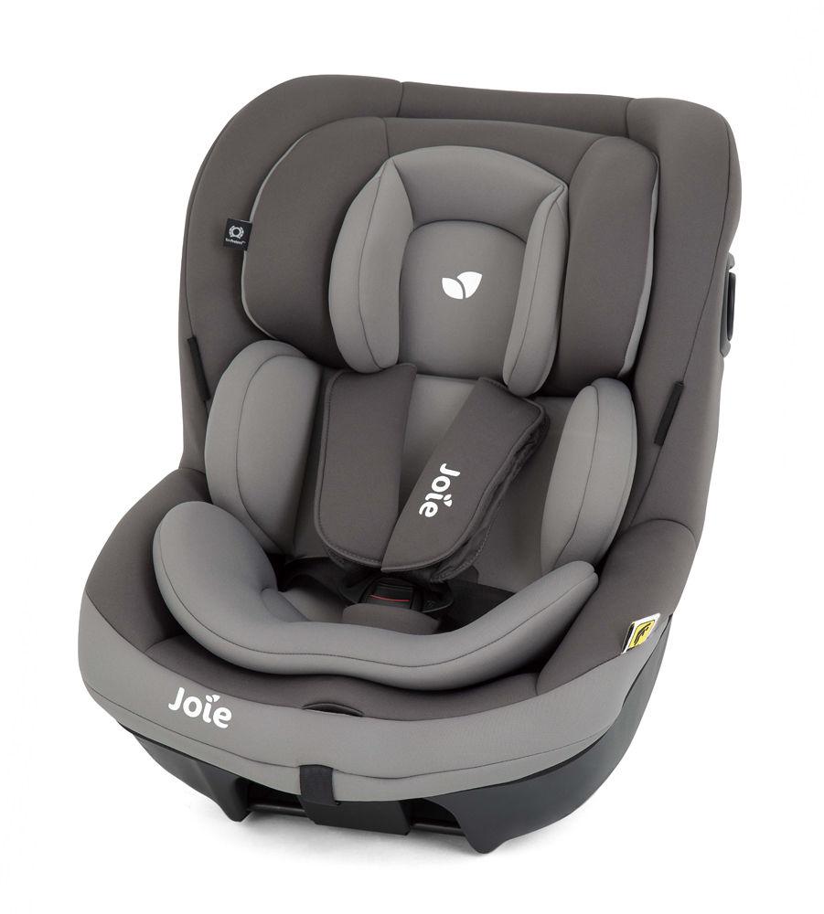 Joie i-Venture (40-105 cm)