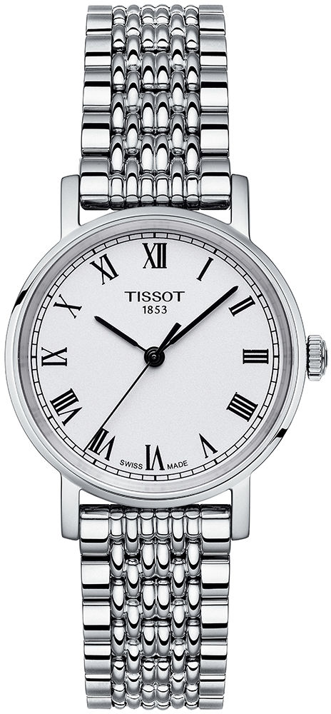 Tissot T109.210.11.033.10