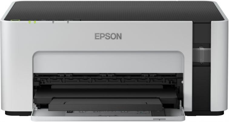 Drukarka EPSON EcoTank M1120 (A4) (C11CG96403)