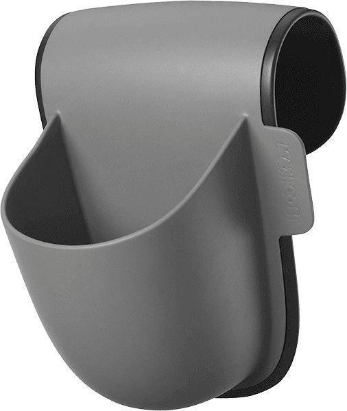 Maxi-Cosi Pocket Grey uchwyt do fotelika