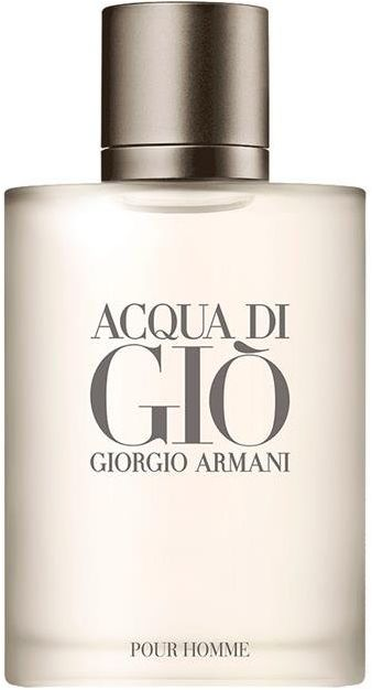 Giorgio Armani Acqua Di Gio Pour Homme 100ml woda toaletowa [M] TESTER