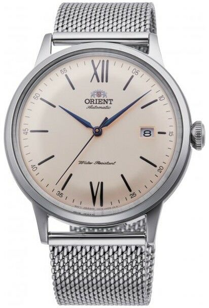 Zegarek ORIENT RA-AC0020G10B