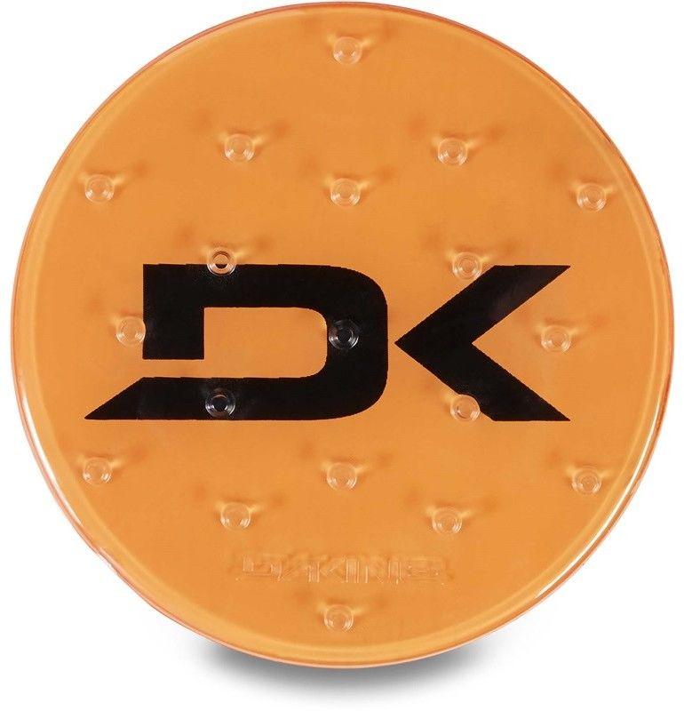 grip DAKINE - Circle Mat Goldenglow (GOLDENGLOW)