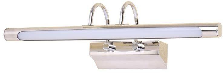LINEA LAMPA KINKIET 5W LED CHROM