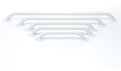 Uchwyt łazienkowy Vermeiren Izzie 40 cm