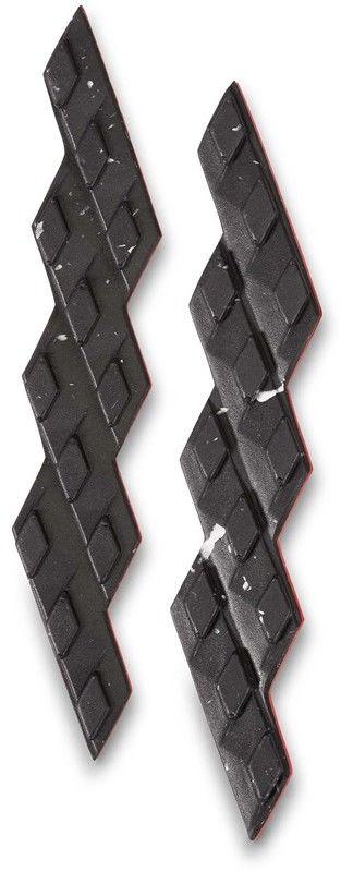 grip DAKINE - Dk Gromps Black (BLACK)