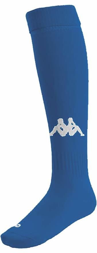 Kappa penao PPK 3 skarpety  skarpety męskie, Azul Náutico, 35-38