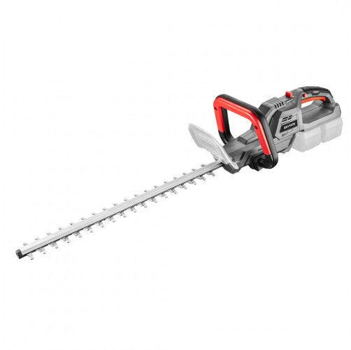 Nożyce do żywopłotu akumulatorowe Energy+ 36V, Li-Ion, szerokość cięcia 520 mm , bez akumulatora