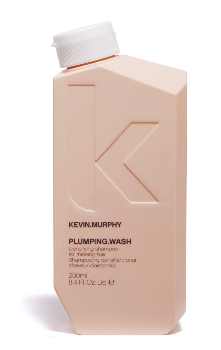 Kevin Murphy Plumping.Wash Szampon Zwiększający Gęstość Włosów 250ml