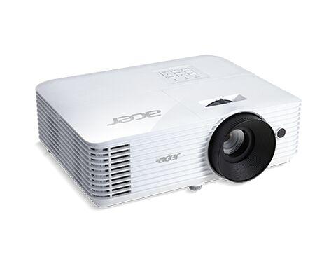 Projektor Acer X118HP (MR.JR711.012) biały + UCHWYTorazKABEL HDMI GRATIS !!! MOŻLIWOŚĆ NEGOCJACJI  Odbiór Salon WA-WA lub Kurier 24H. Zadzwoń i Zamów: 888-111-321 !!!