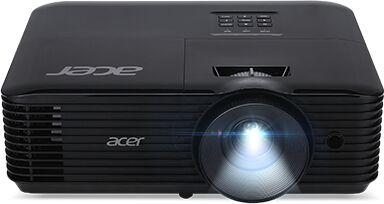 Projektor Acer X118HP (MR.JR711.00Z) czarny + UCHWYTorazKABEL HDMI GRATIS !!! MOŻLIWOŚĆ NEGOCJACJI  Odbiór Salon WA-WA lub Kurier 24H. Zadzwoń i Zamów: 888-111-321 !!!