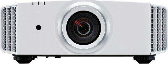 Projektor JVC DLA-X5500W+ UCHWYTorazKABEL HDMI GRATIS !!! MOŻLIWOŚĆ NEGOCJACJI  Odbiór Salon WA-WA lub Kurier 24H. Zadzwoń i Zamów: 888-111-321 !!!