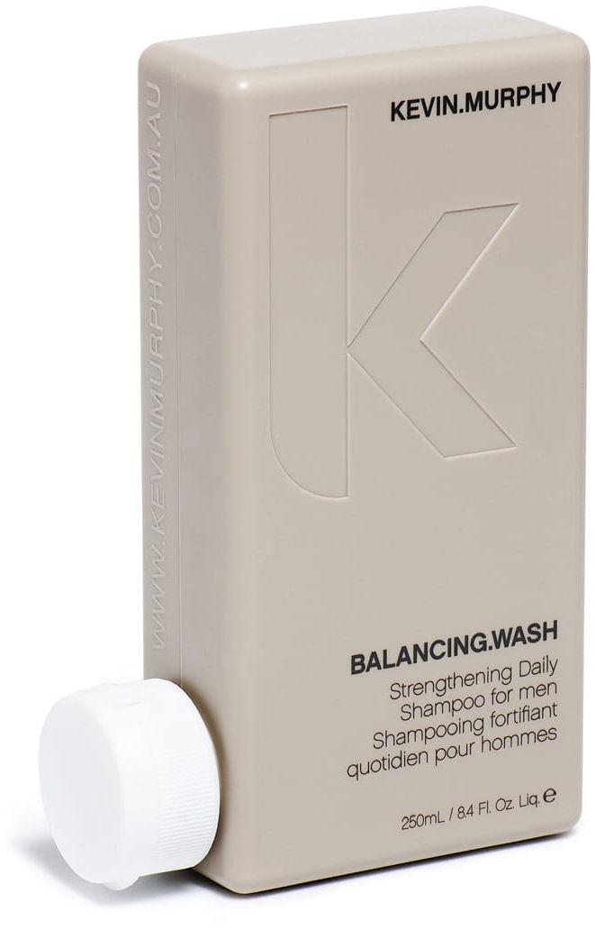 Kevin Murphy Balancing.Wash Szampon Energetyzujący 250ml