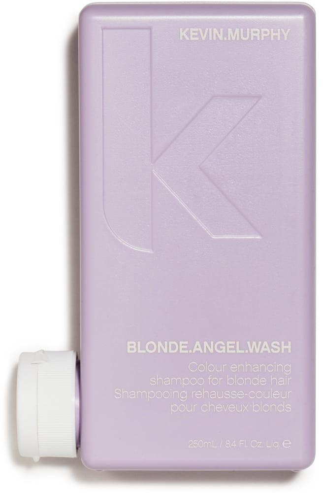 Kevin Murphy Blonde.Angel.Wash Szampon Podkreślający Odcienie Blondu 250ml