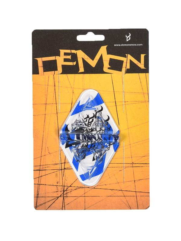 Demon Gripper grip snowboard